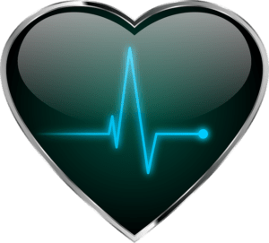 The Connection Between Anxiety And Heart Disease