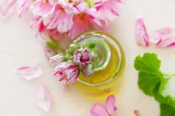 Treat Chronic Fatigue With Essential Oils