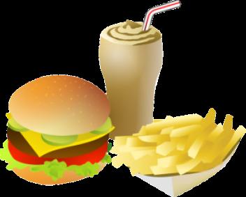 Statins vs Diet Plan
