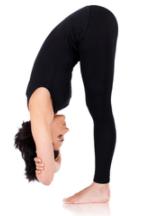 Yoga To Treat Depression