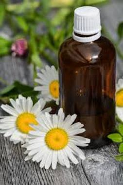 Relaxation Essential Oils