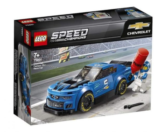 lego speed champions 2019 sets revealed includes mini coopers and more news the brothers. Black Bedroom Furniture Sets. Home Design Ideas