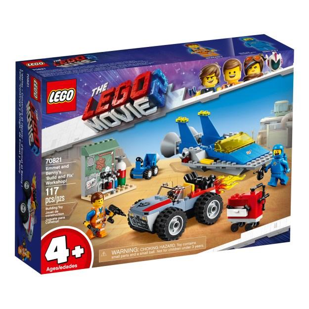 LEGO-Movie-2-70821-Emmet-and-Benny%E2%80