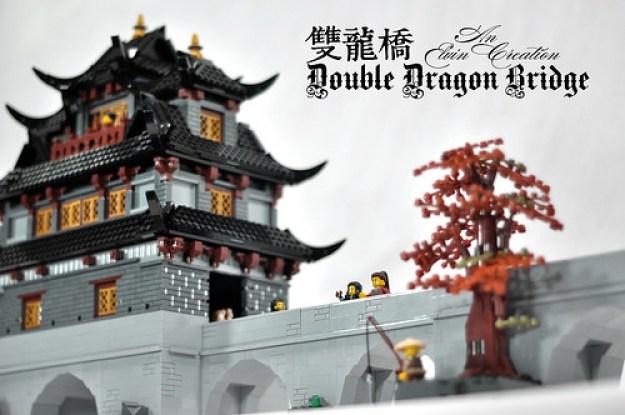 double dragon bridge 05