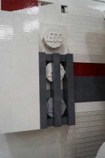 Life-size LEGO X-wing (18)