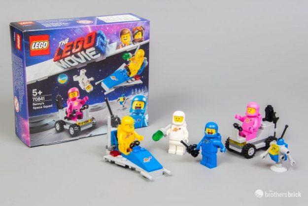 LEGO-70841-Bennys-Space-Squad-25-640x427.jpg?resize=625%2C417&ssl=1