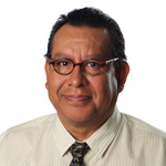 Jose Ubadlo