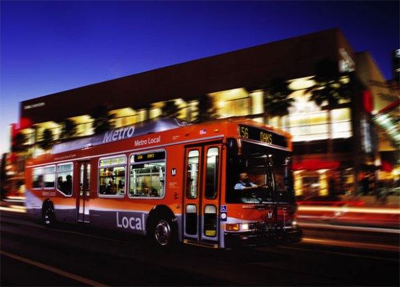 Autobús2