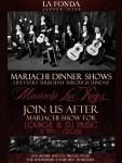 mariachi_dinner