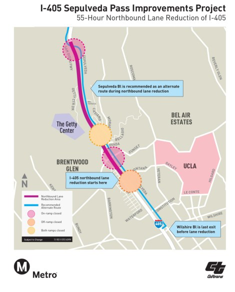 i405_lane_reduction_map