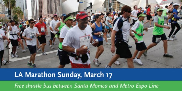 LA-Marathon_600x300