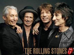 Rolling-Stones 50
