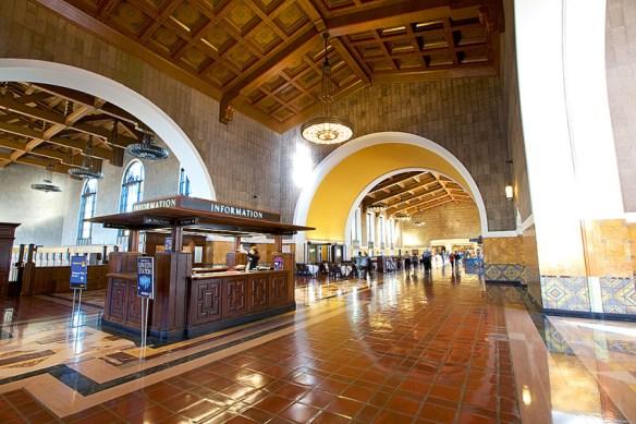 Union Station55