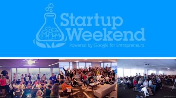 StartUp_Weekend_Banner