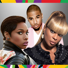 mary-j-blige-tickets_06-30-14_3_53628c2eab396