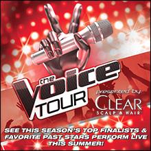 the-voice-tour_04-16-14_7_534ecb541b6fc