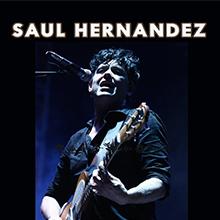 saul-hernandez-tickets_11-23-14_3_5446fc3935e63