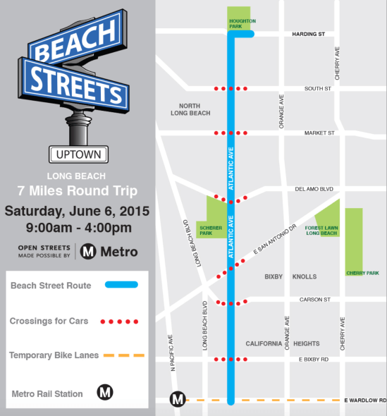 long-beach-open-streets-map