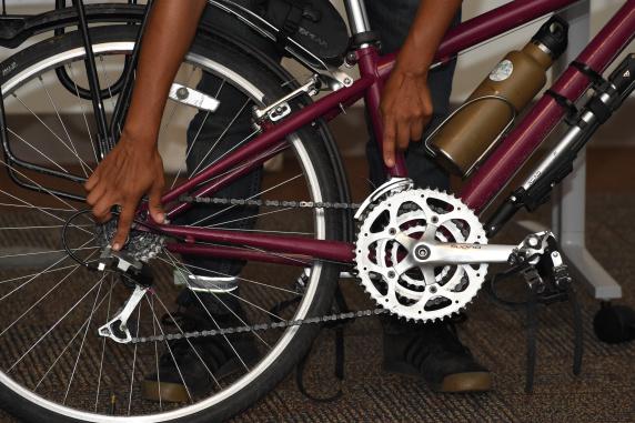 bike c 1