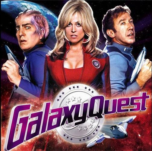 galaxy-quest