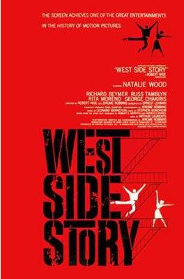 westside-sotry