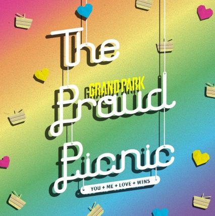 proud-picnic-grand-park
