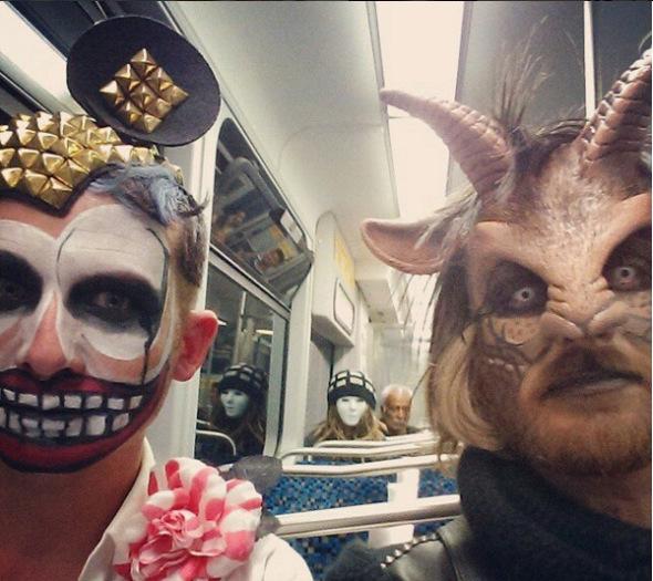 metro-halloween-2015