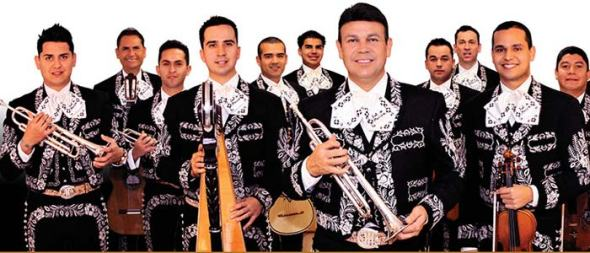 mariachi-sol-de-mexico