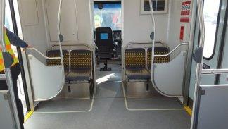 asiento2