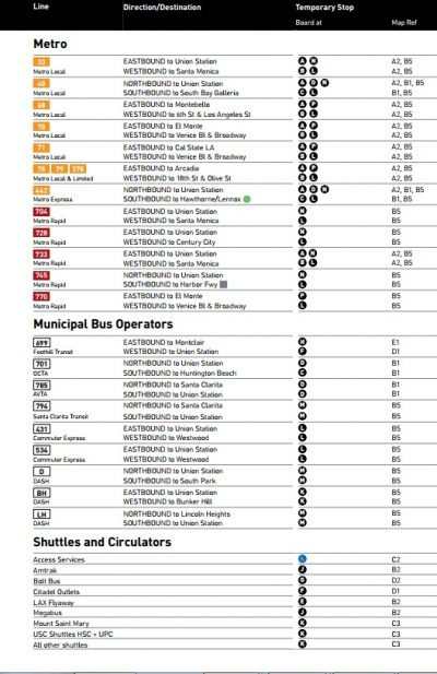 pats-bus-plaza-temp-stops-400x617
