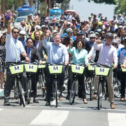 metro bikes2
