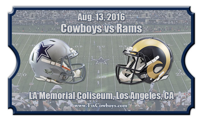 2016-cowboys-vs-rams