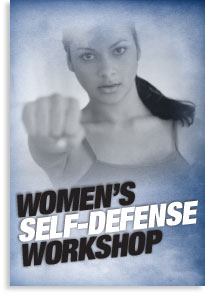 womens-self-defense-ealert