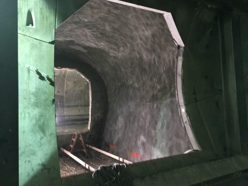 túnel-4