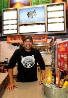 BIF-Cafe-Creole2