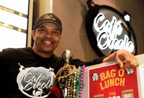 BIF-Cafe-Creole3
