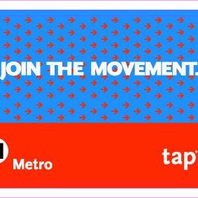 19-0950_The_Movement_Commemmorative_TAP_Card_em_FINAL_BLUE_printing_REVISED_viewing