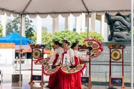Korean-Classical-Photo-2