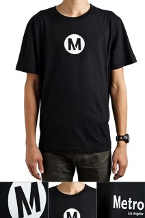Logo Shirt Large