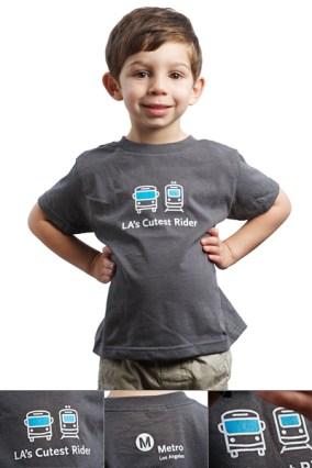 Toddler Shirt Large