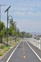 Bikeway14