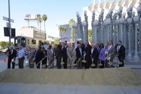 Photo by Juan Ocampo for Metro.