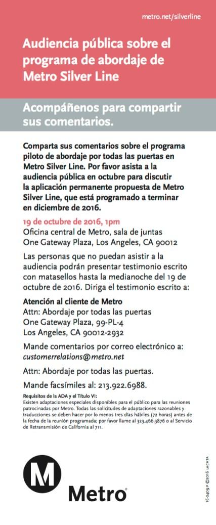 SilverLine2