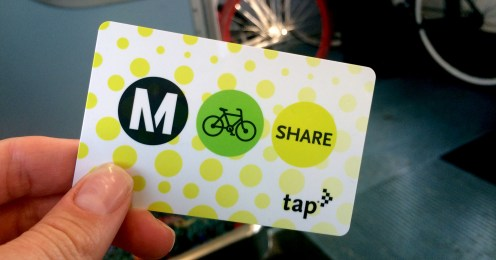 metro-bike-share-tap-card-fb