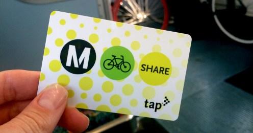metro-bike-share-tap-card-fb