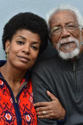 Thalma & Laércio de Freitas