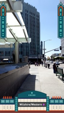 dt long beach filter