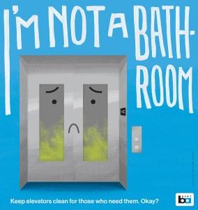 BART_TO_Elevator_SocialMedia_v01bc