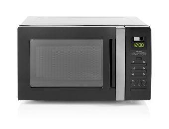https www nglish com spanish en microwave