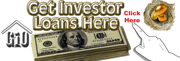 click to get Investor Loan